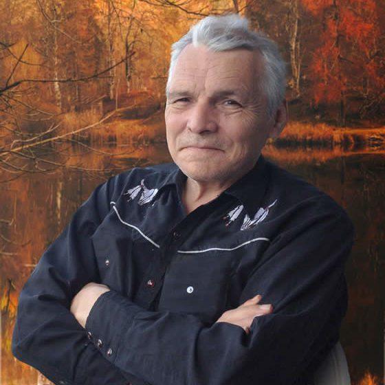 Claude Pinsonneault