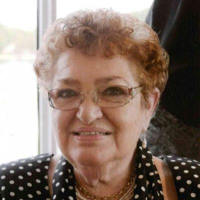 Denise Messier