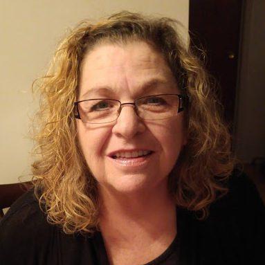 Diane Dupéré