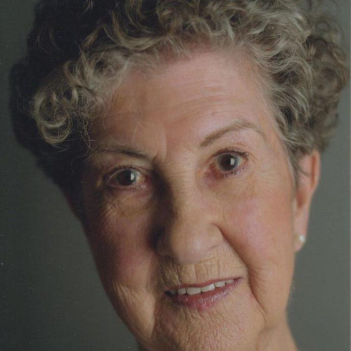 Dolores O