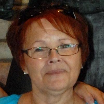 Doris Lachance