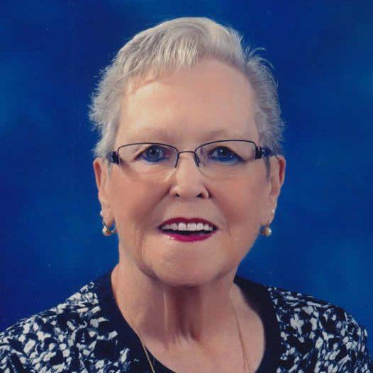 Emma Lebeau