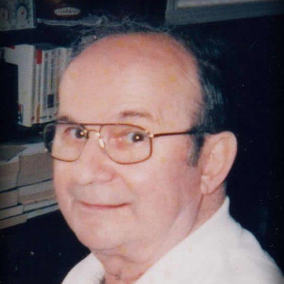 Germain Guimond