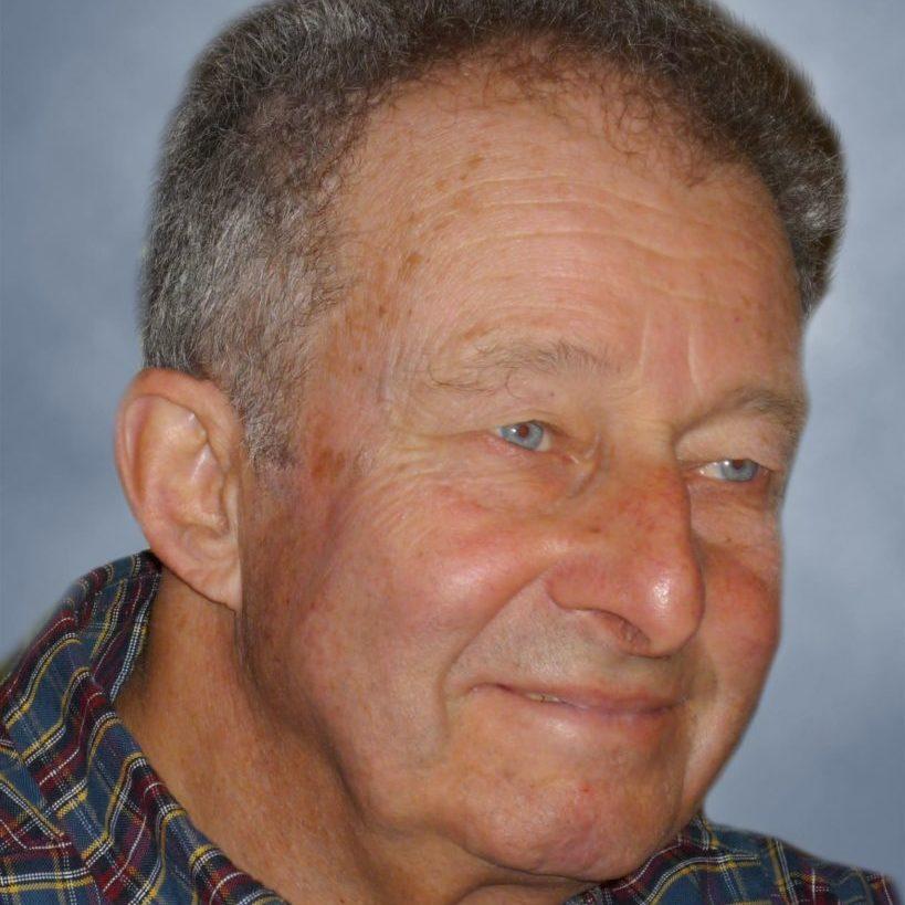 Jacques Tougas