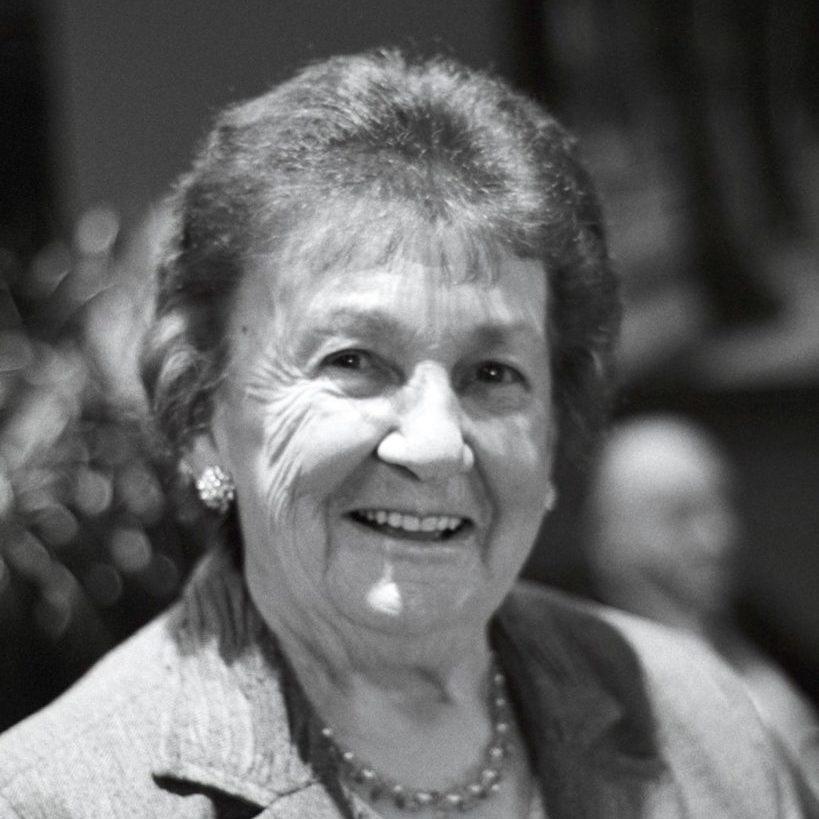 Lucille Marion (Latour)