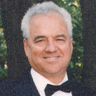 Pierre Laguë