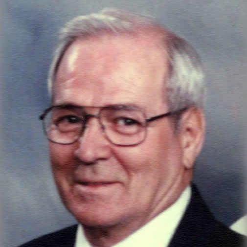 Roger Naud
