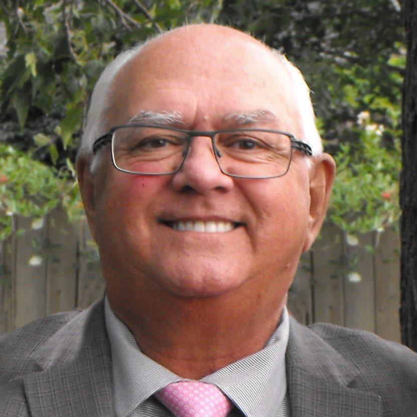 Bernard Latour