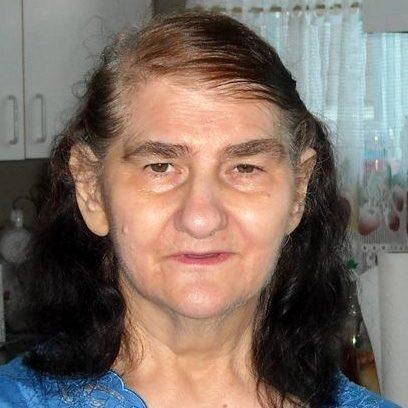 Florence Marsan (Lamarre)