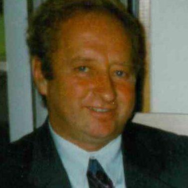 Gilles Bouvier