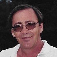 Jacques Matthieu