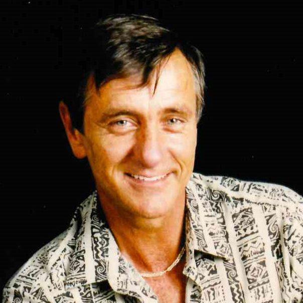 Jean-Maurice Lachance