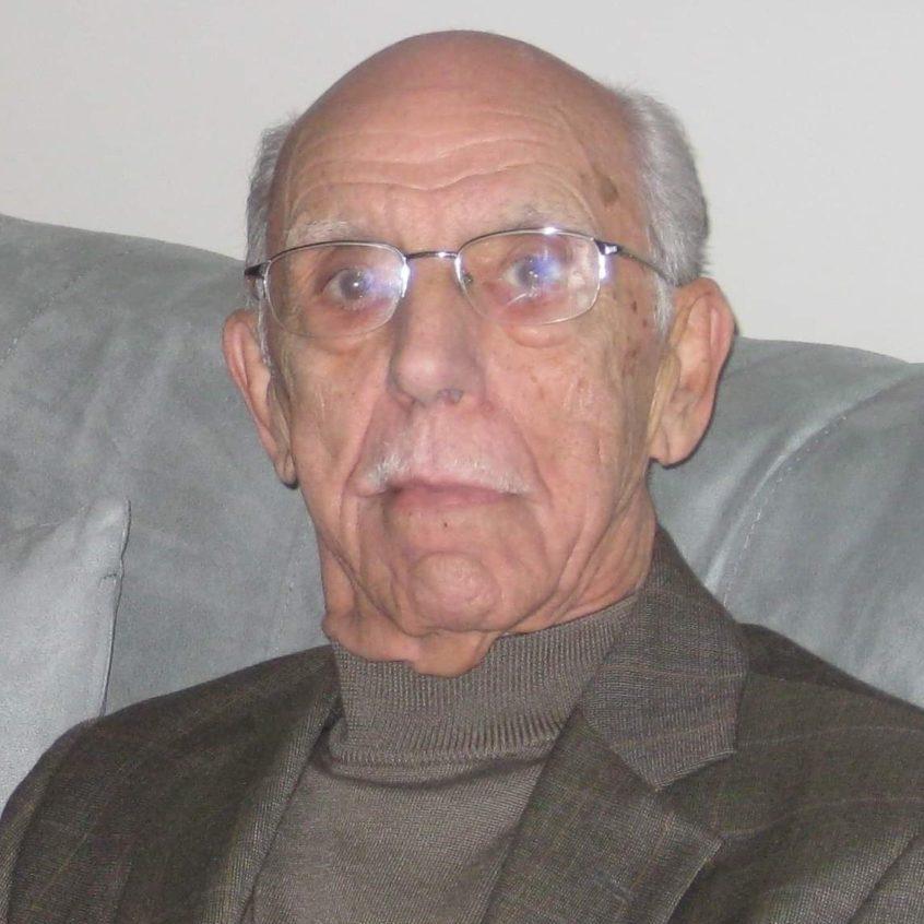 Léopold Boyer