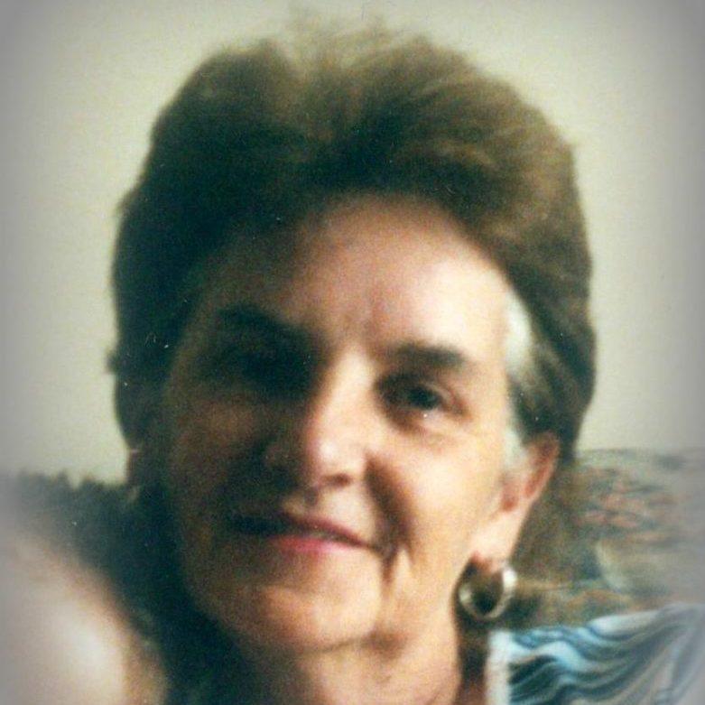 Louise Sirois