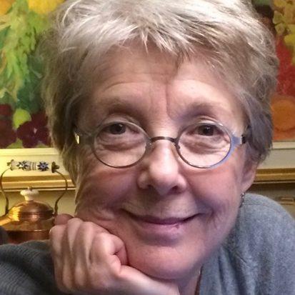 Monique Clouâtre