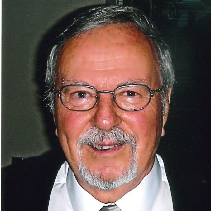 abbé André Foisy