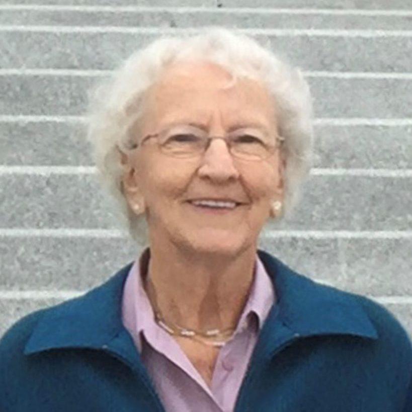 Violette Leclerc