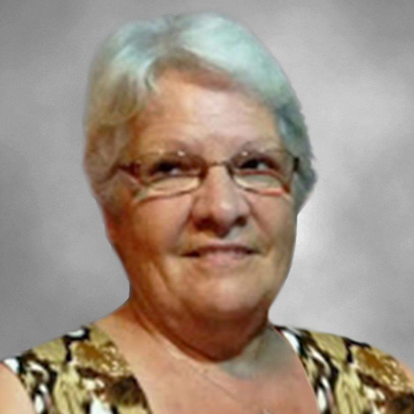 Denise Poirier