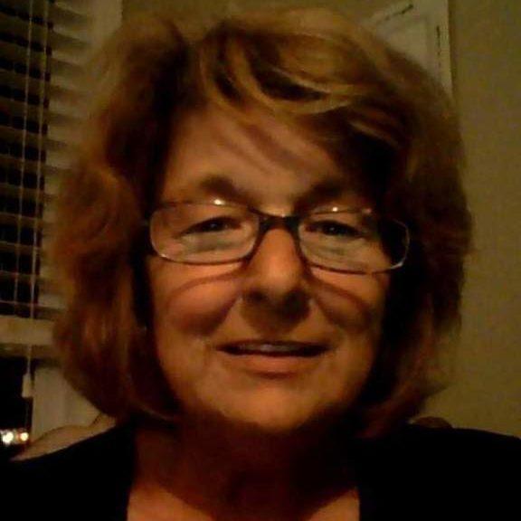 Diane Beaudin