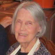 Marie-Gemma Turcotte Logier