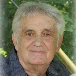 Jacques Lebeau