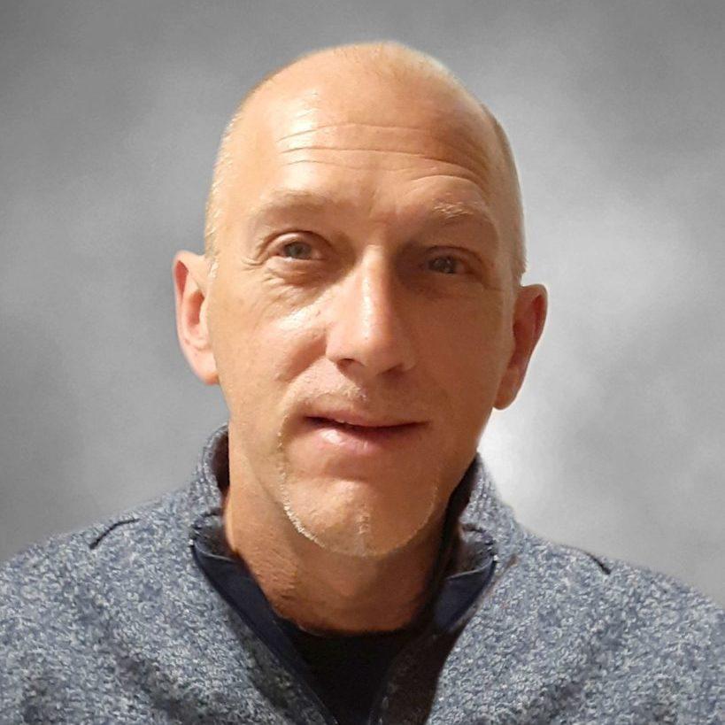 Marc Bonneville