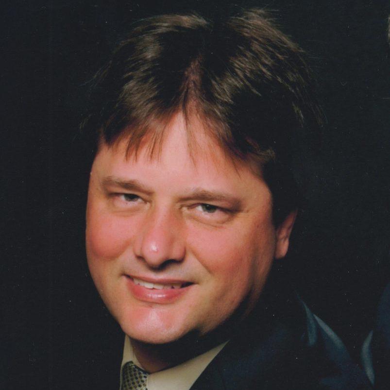 Sylvain Baillargeon