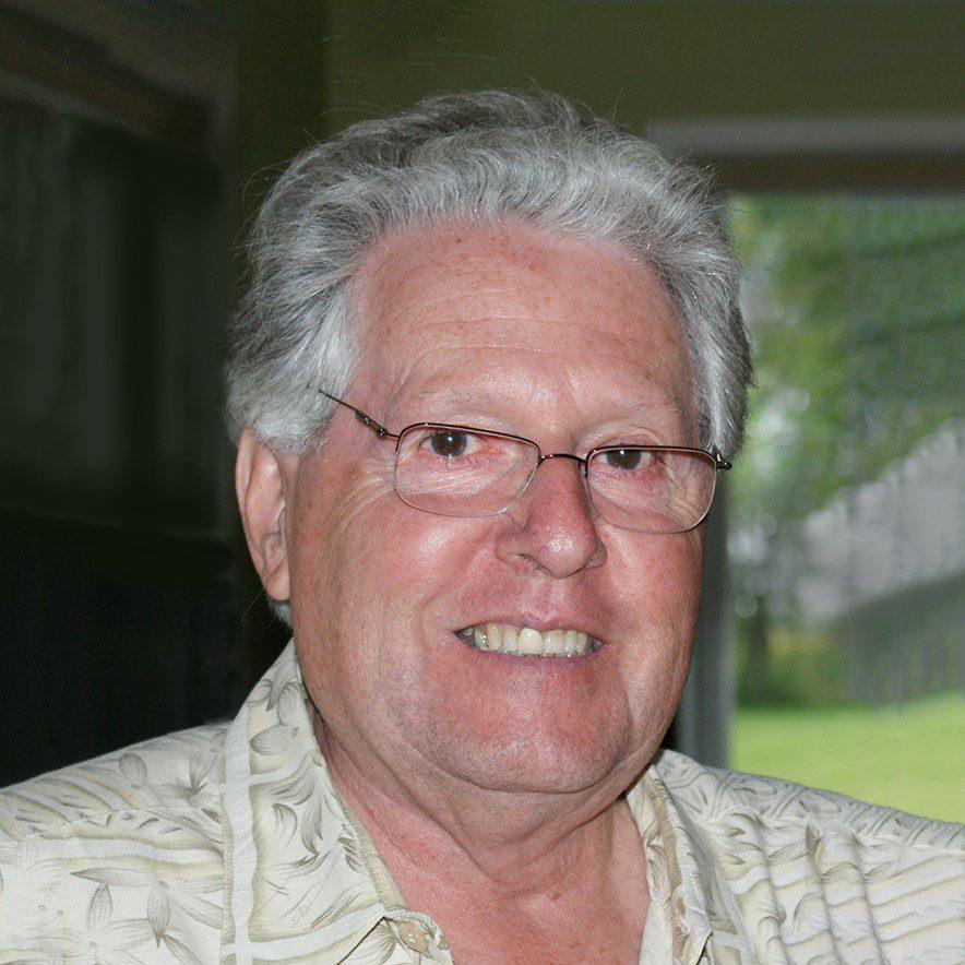 Jean-Paul Maynard