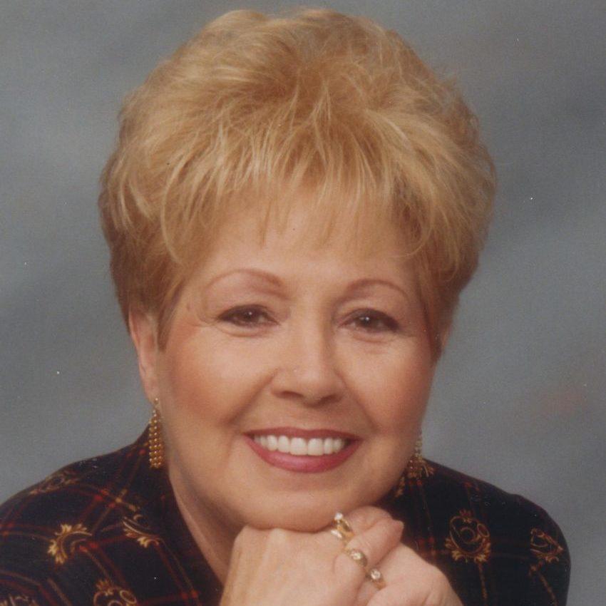 Lise Pellerin