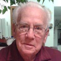 Maurice Lachance