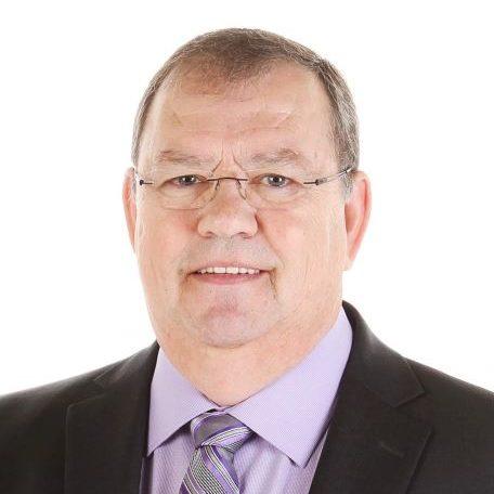 Michel Doyon
