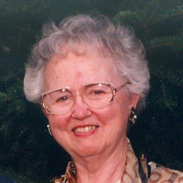 Pauline Desjardins