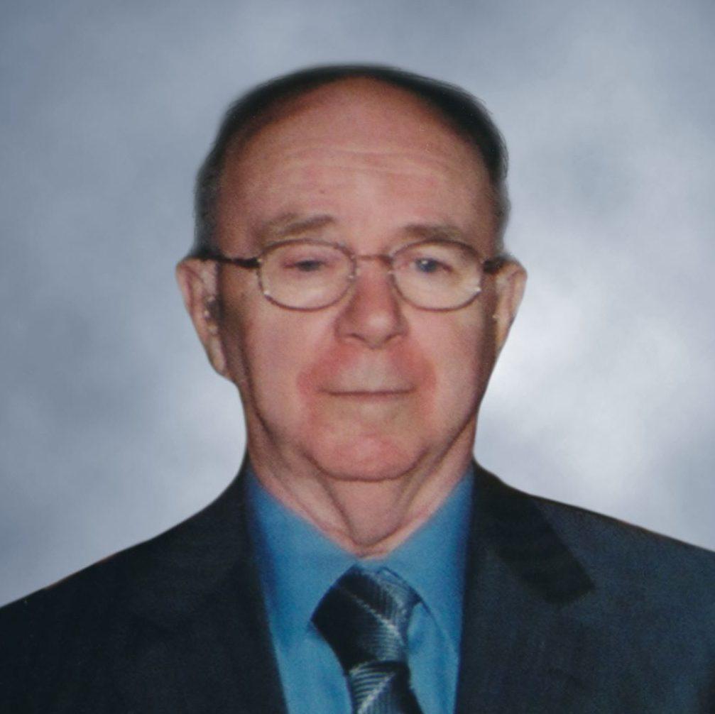 Félix Boivin