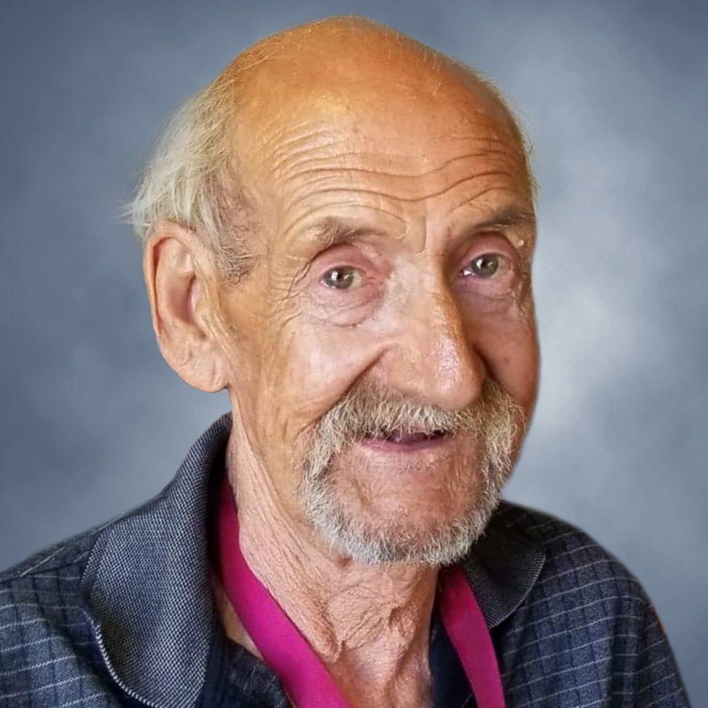 John L Rioux