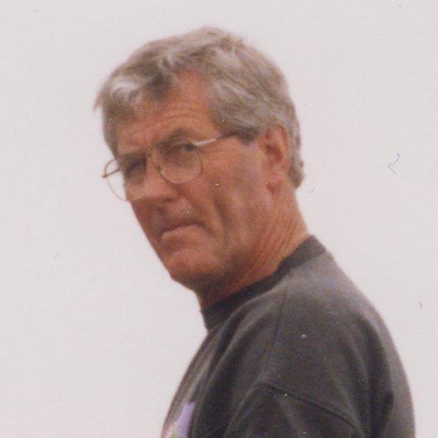 Paul Asselin
