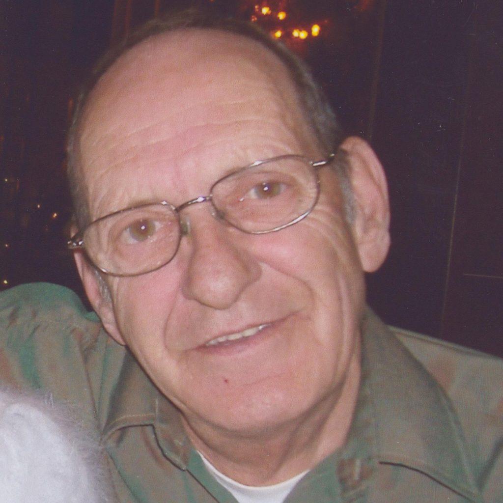 Robert Déry
