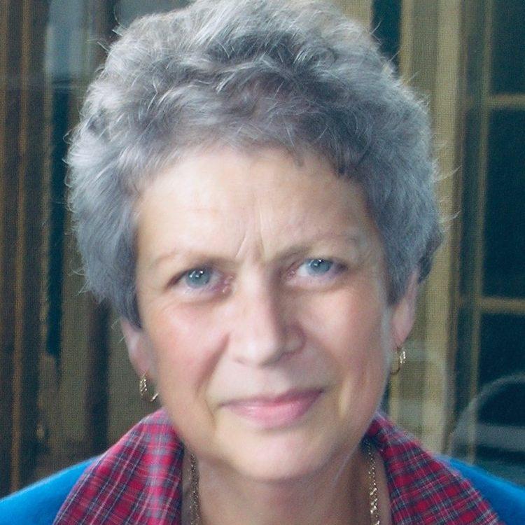 Huguette Houle