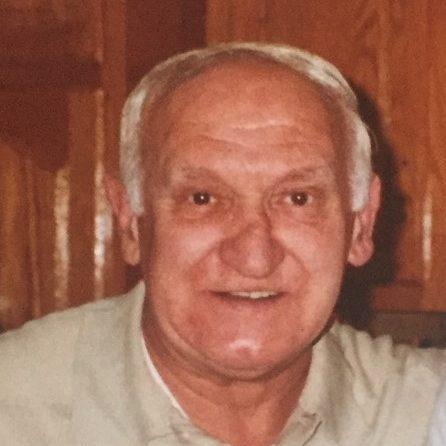Jean-Paul Dutrisac