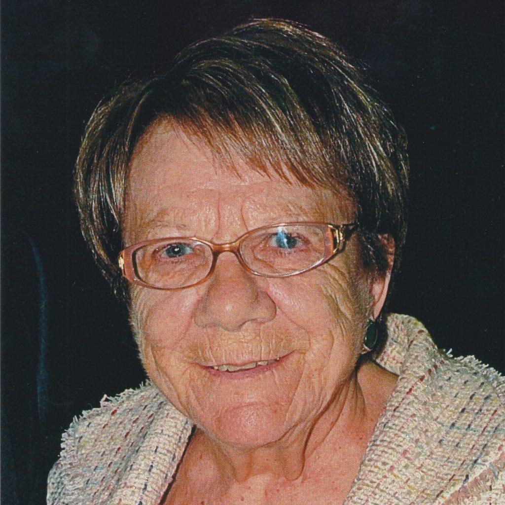 Léonne Léger