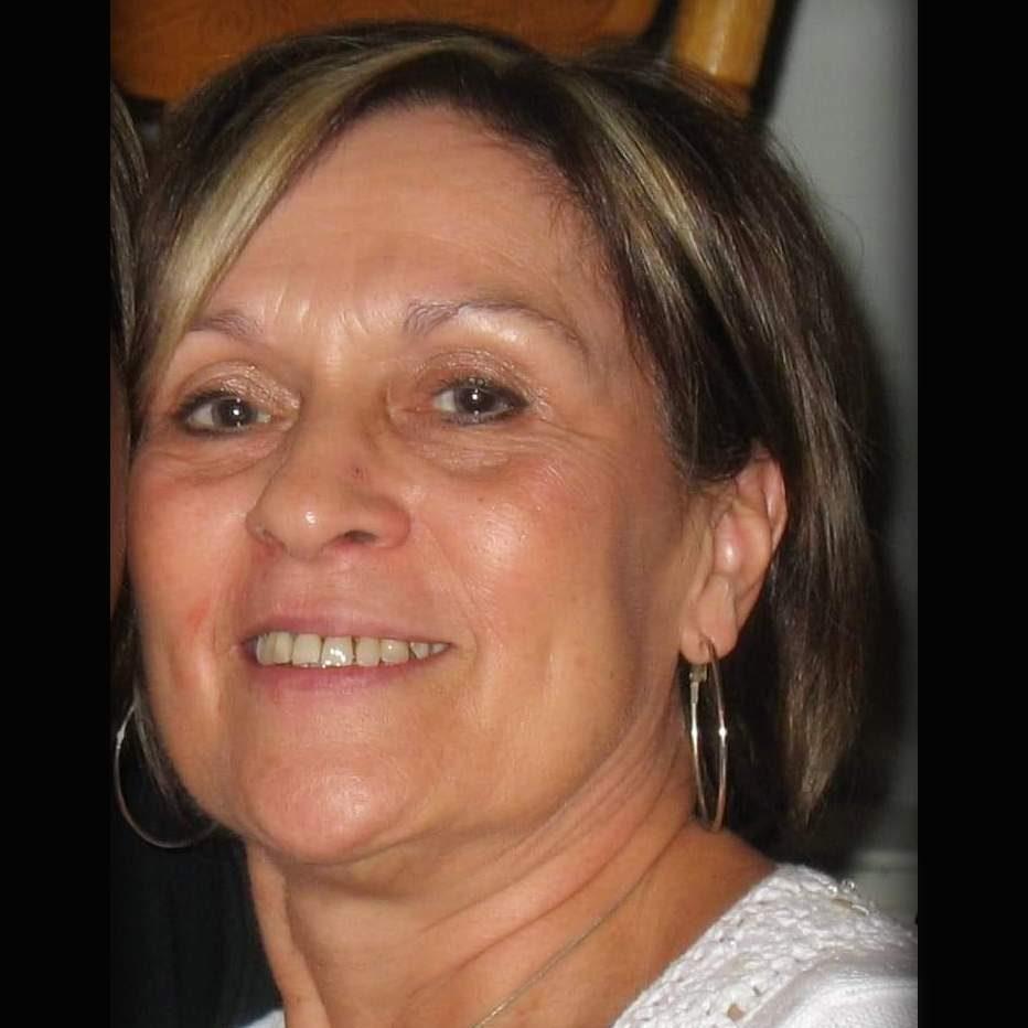 Nicole Généreux Desrochers