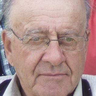 Roland Clément