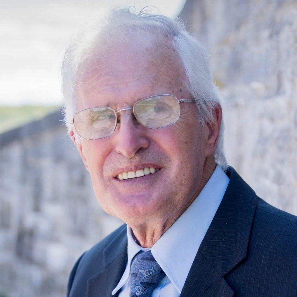 André Vir