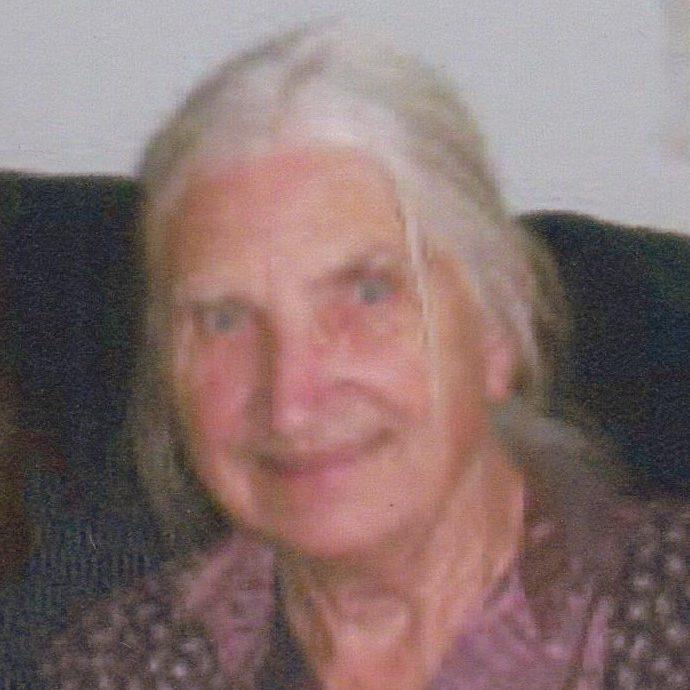 Irène Kowalczyk Jakimiec