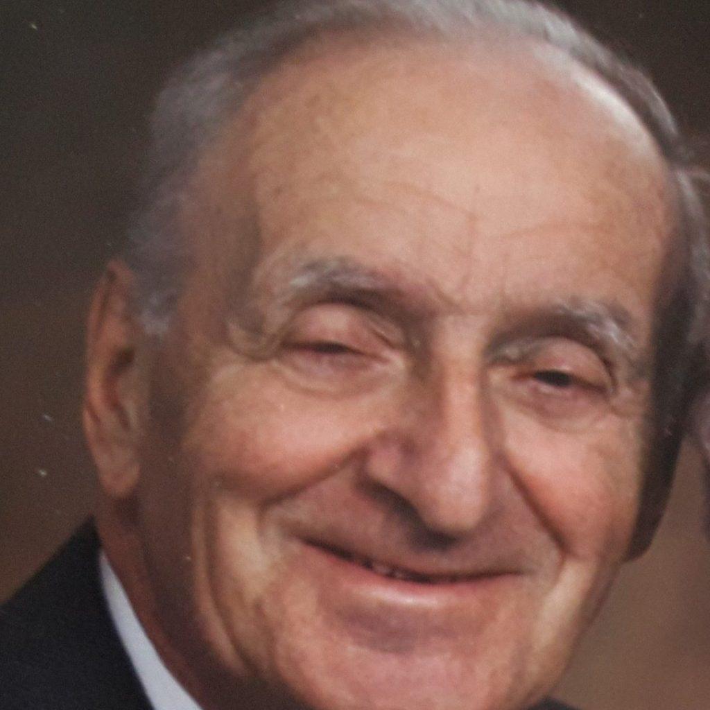 Jean-Denys Trahan