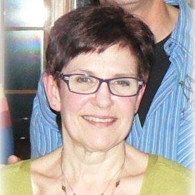 Sylvie Therrien