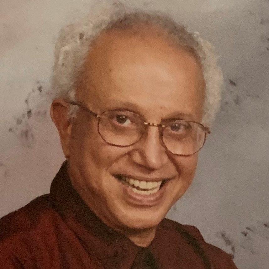 Bahgat Choucri Francis