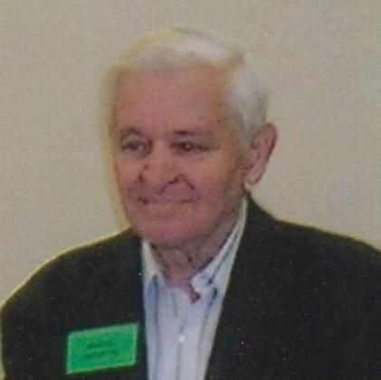 Marcel Fredette