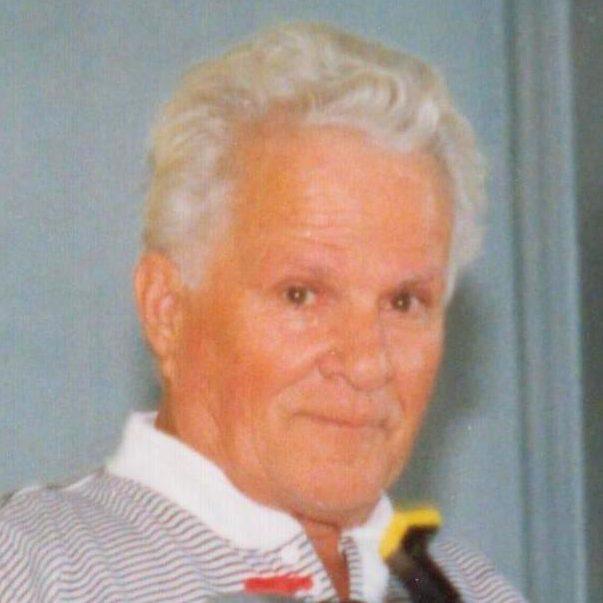 René Bouthillier