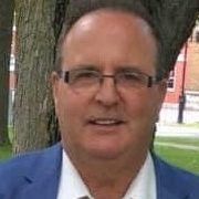 Sylvain Bourassa