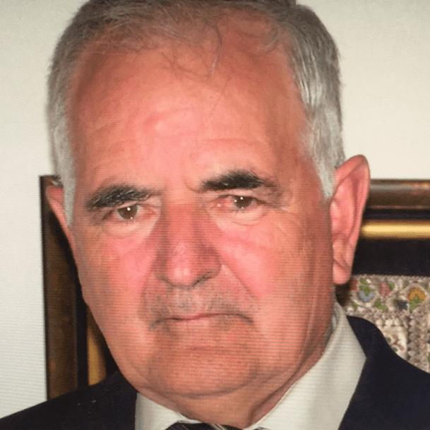 Claude Alix